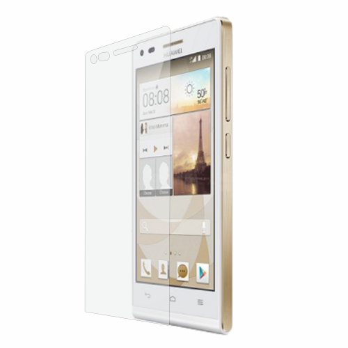 Huawei Ascend G6 4G front