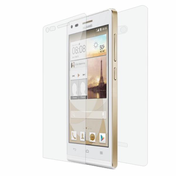 Huawei Ascend G6 4G full body