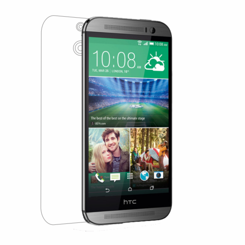 htc one m8 back