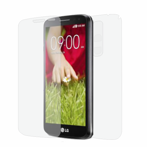 lg g2 mini full body