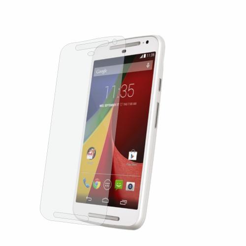 Motorola Moto G2 front