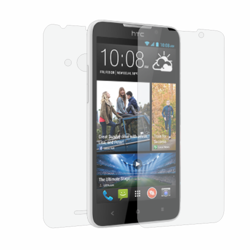 Htc Desire 516 full body