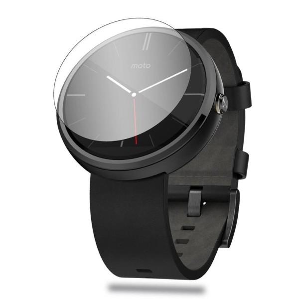 smartwatch motorola 360