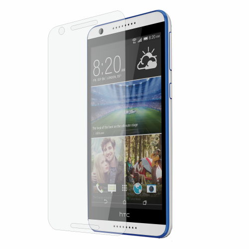 HTC Desire 820 front