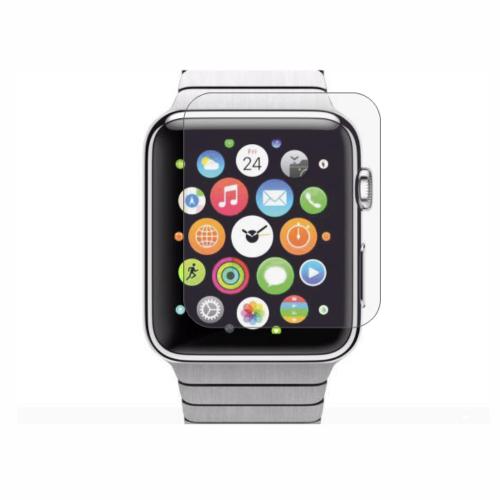 Folie de protectie Apple Watch