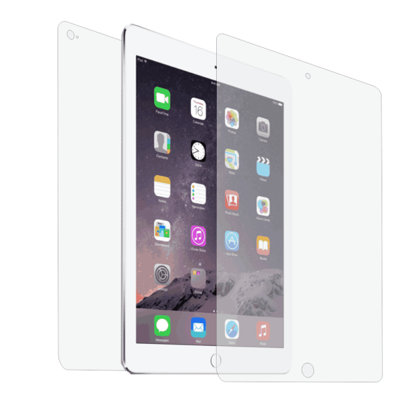 Apple iPad Air 2 full body