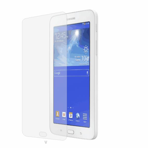 Samsung Galaxy Tab 3 Lite 7.0 front