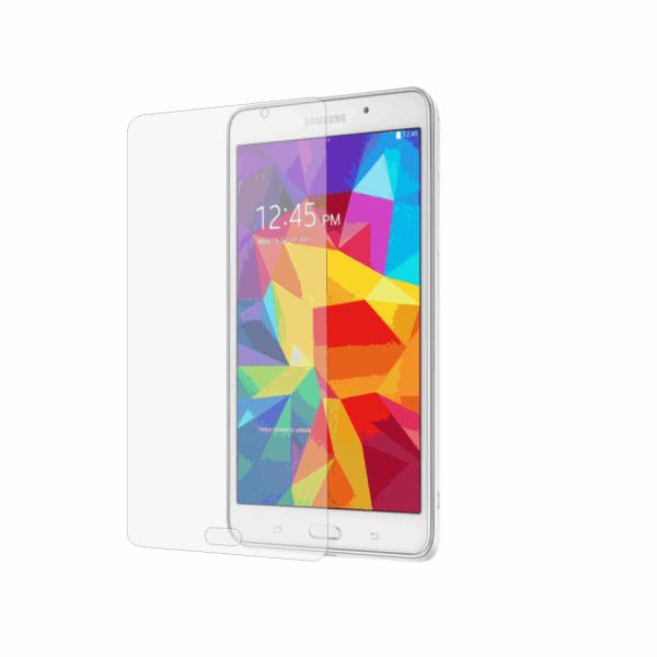 Samsung Galaxy Tab 4 7.0 front