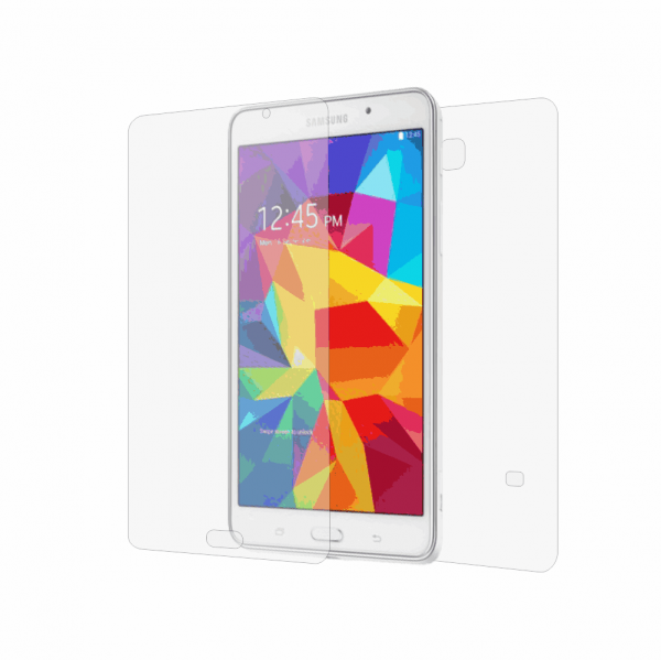 Samsung Galaxy Tab 4 7.0 full body