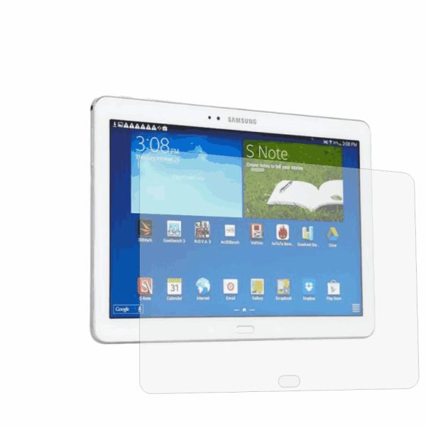 Samsung Galaxy Tab Pro 12.2 4G front