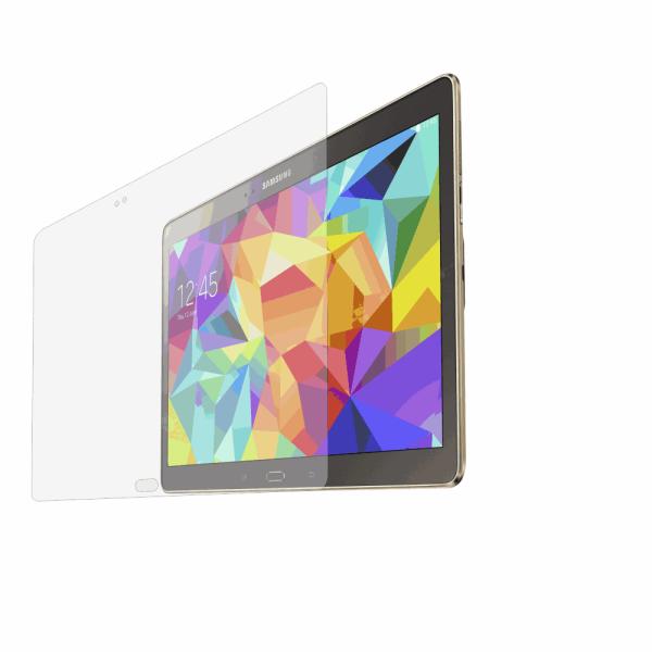 Samsung Galaxy Tab S 10.5 front