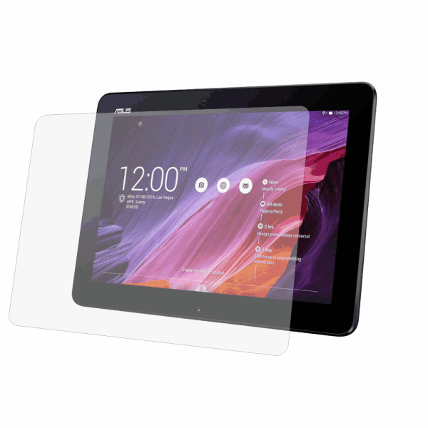 Tableta Asus Transformer Pad TF103CX front