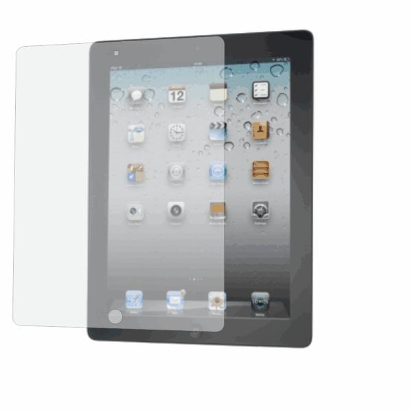 apple Ipad 4 front