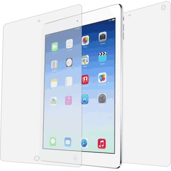 apple iPad Air full body