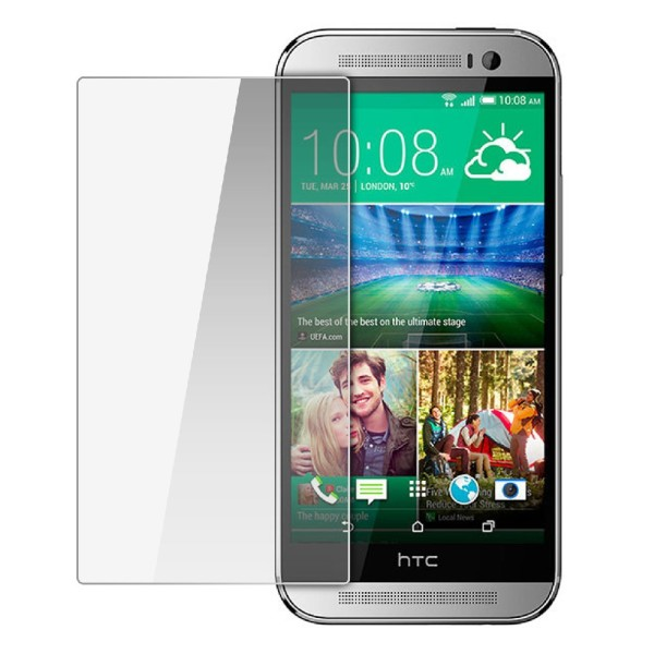 tempered-glass-htc-one-m8-600×600