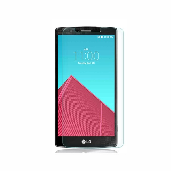 tempered-glass-lg-g4