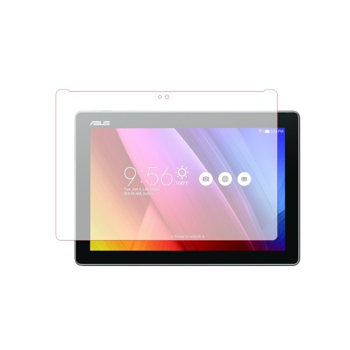 Folie de protectie Clasic Smart Protection Tableta Asus ZenPad Z300 display