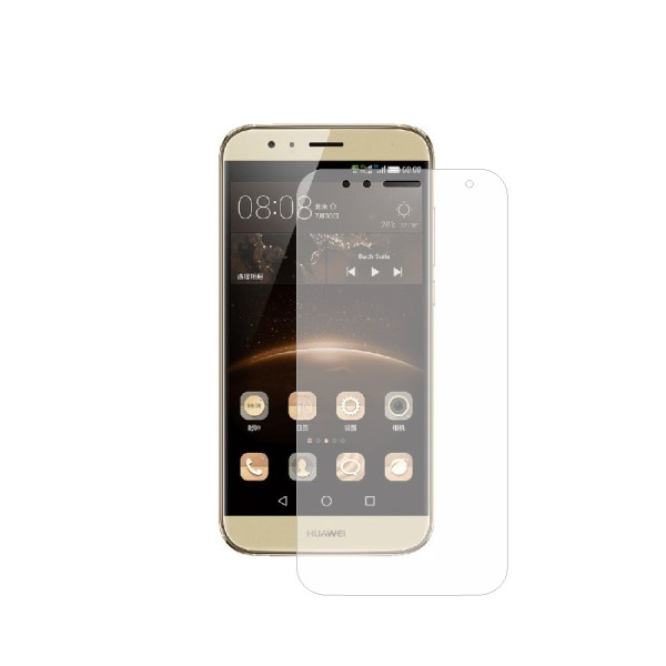 Folie de protectie Clasic Smart Protection Huawei G8 display