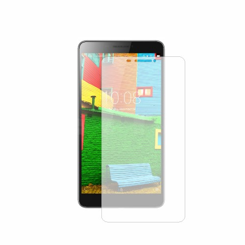 Folie de protectie Clasic Smart Protection Lenovo Phab display