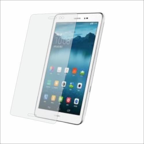 Tableta Huawei MediaPad T1 front