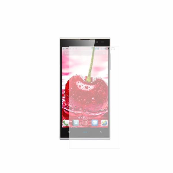 Folie de protectie Clasic Smart Protection Vonino Jax QS display