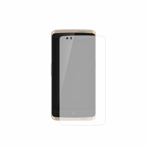 folie de protectie clasic smart protection ZTE Axon Elite display