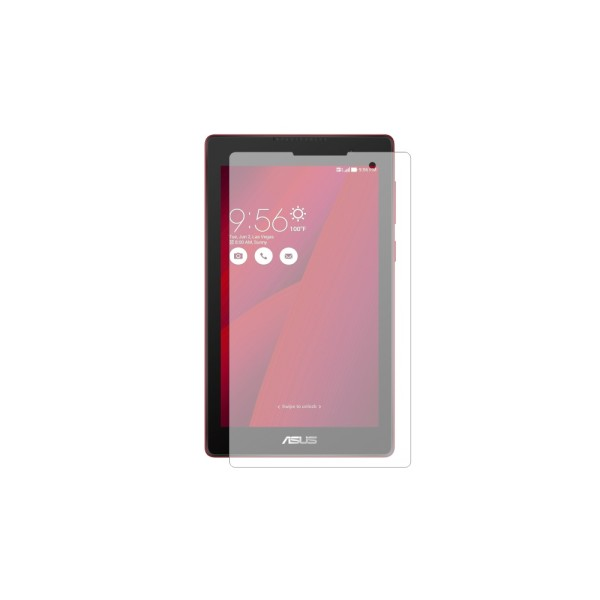 Folie de protectie Clasic Smart Protection Asus ZenPad C 7.0 display