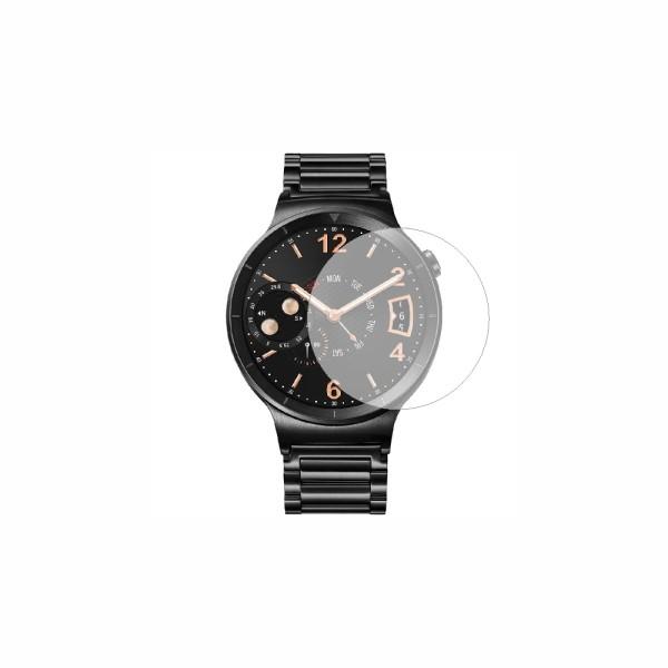 Folie de protectie Clasic Smart Protection Smartwatch Huawei W1 x 2
