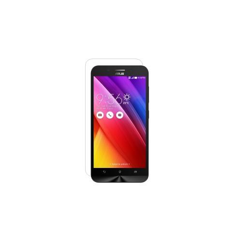 Folie de protectie Clasic Smart Protection Asus Zenfone ZC550KL spate