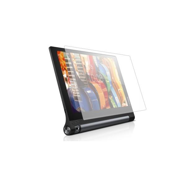 folie de protectie clasic smart protection lenovo yoga tab 3 10.1 display