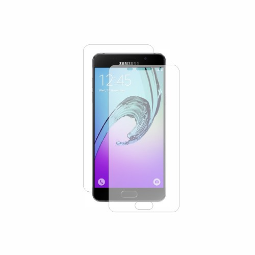 folie de protectie clasic smart protection samsung galaxy a5 2016 fullbody