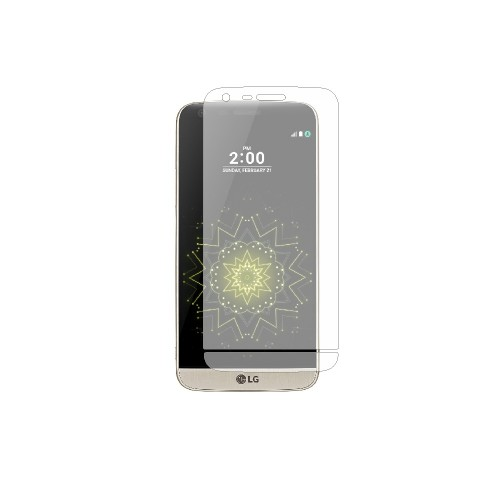 Folie de protectie Clasic Smart Protection LG G5 display