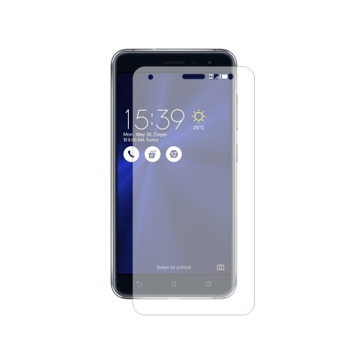 Folie de protectie Clasic Smart Protection Asus Zenfone 3 ZE520KL display