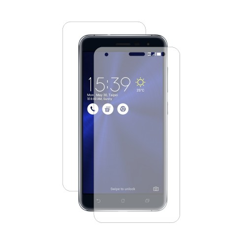 Folie de protectie Clasic Smart Protection Asus Zenfone 3 ZE520KL fullbody