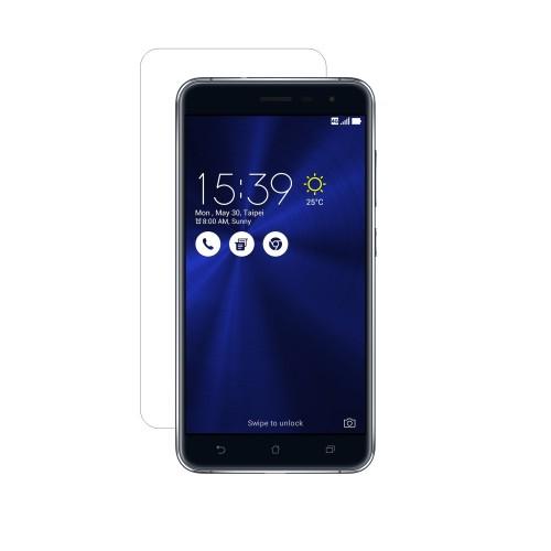 Folie de protectie Clasic Smart Protection Asus Zenfone 3 ZE520KL spate
