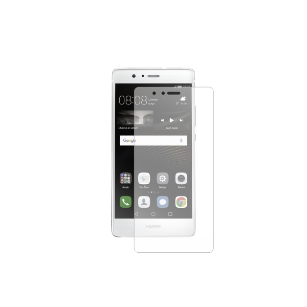 Folie de protectie Clasic Smart Protection Huawei P9 Lite display