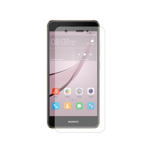 Folie de protectie Clasic Smart Protection Huawei Nova display