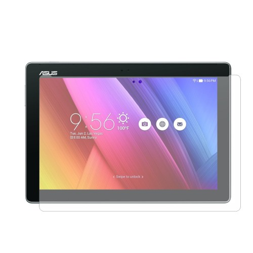 Folie de protectie Clasic Smart Protection Asus ZenPad Z300C/CL/CG 10.1 display