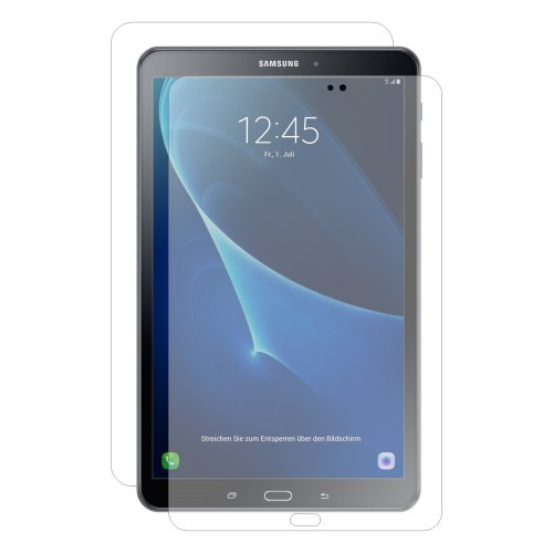 Folie de protectie Clasic Smart Protection Samsung Galaxy Tab A / A6 2016 10.1