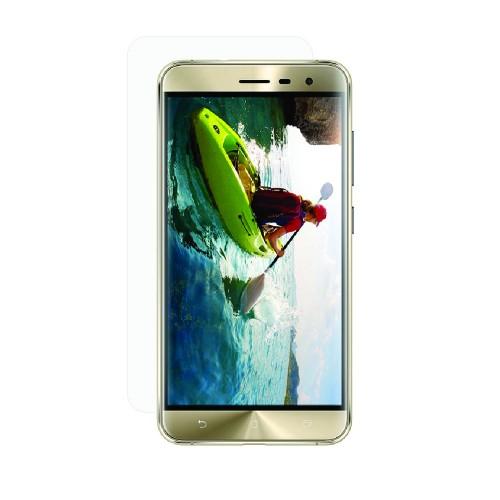 Folie de protectie Clasic Smart Protection Asus Zenfone 3 ZE552KL spate