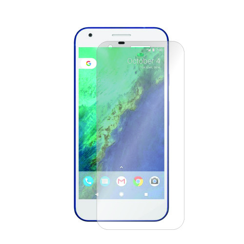 Folie de protectie Clasic Smart Protection Google Pixel XL display