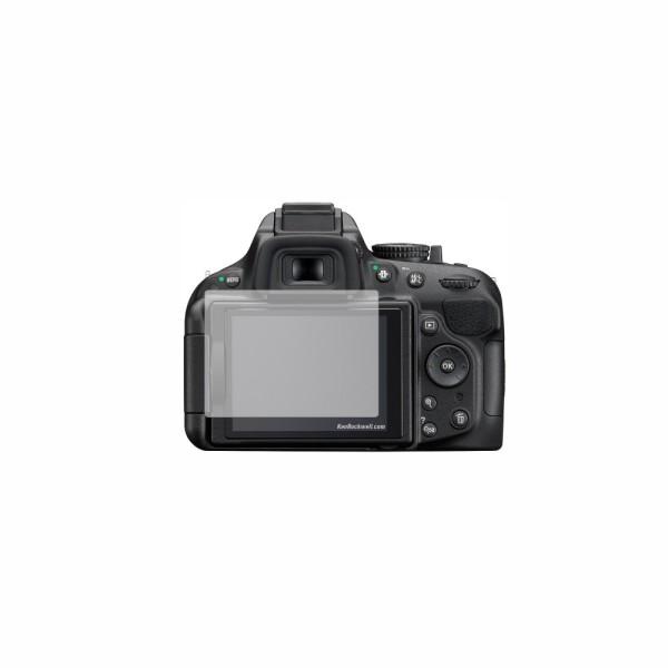 folie-clasic-smart-protection-Nikon-D5200