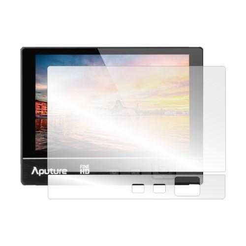 Folie de protectie Clasic Smart Protection Aputure VS-2 FineHD 7 inch display