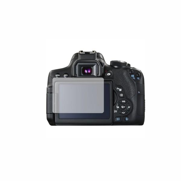 folie-de-protectie-clasic-smart-protection-DSLR-Canon-EOS-750D
