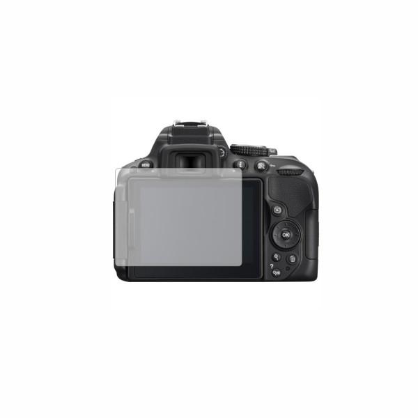 folie-de-protectie-clasic-smart-protection-DSLR-Nikon-D5300