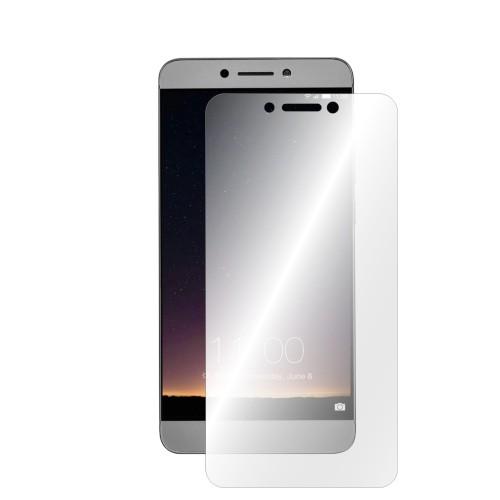 Folie de protectie Clasic Smart Protection LeTv LeEco Le 2 display