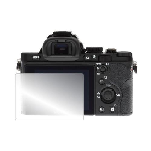 Folie de protectie Clasic Smart Protection Sony A7S I (1st Gen) display