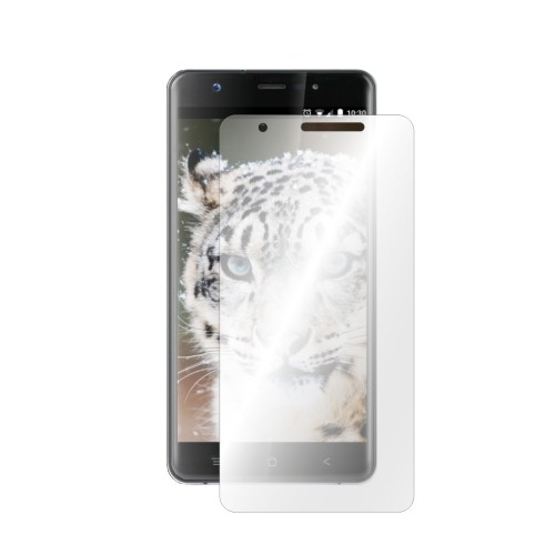 Folie de protectie Clasic Smart Protection iHunt One Love Dual Camera display