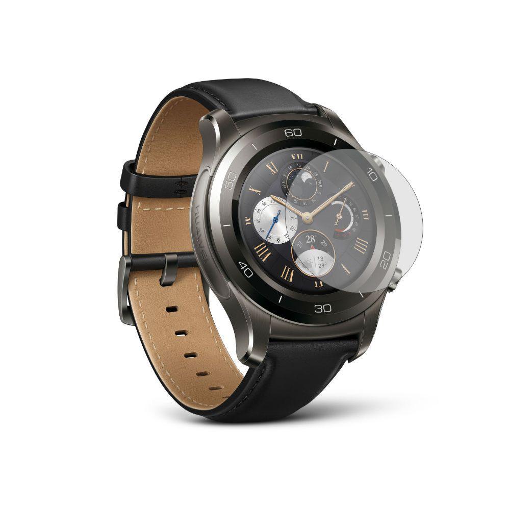 Folie de protectie Clasic Smart Protection Smartwatch ...