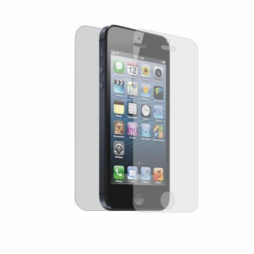 apple iphone 5 full body